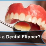 What is a Dental Flipper
