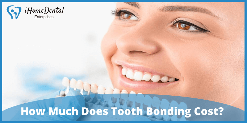 How Much Does Tooth Bonding Cost? Its Advantages and Lifespan